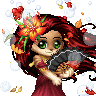 ocean_star4242's avatar