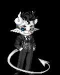 Eruden Ki's avatar