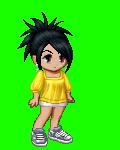 xxeeshxx's avatar
