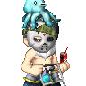 Ear Cheese's avatar