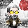 Mr Death-01's avatar
