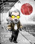 Mr Death-01