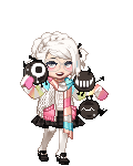 ElectraHearts's avatar