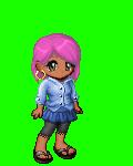 pinka02's avatar
