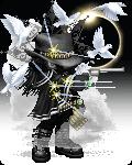 MissionaryMan00's avatar