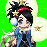 hot_princess200's avatar