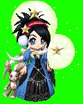 hot_princess200