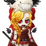 Pokey Wasabi's avatar