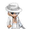 togratu's avatar