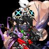 ChugChug10's avatar