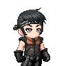 ExoProto's avatar