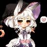 nudalBrains's avatar