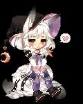 R I N T's avatar