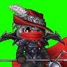 Portg4s D Ace's avatar
