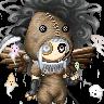 [Tofu]'s avatar