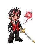 Xinhuman's avatar