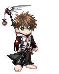 Cinkel Anon's avatar