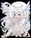 Seraphic_Divinity