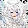 SeraDivu's avatar