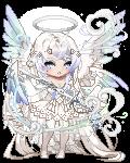 Seraphic_Divinity's avatar