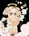 xiuri's avatar