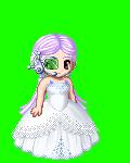HUGMEIMIRISH's avatar