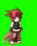InuYasha_Sarah's avatar