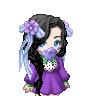 Aliceish's avatar