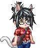 HxC_highlight's avatar