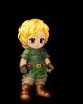 N1ntendoftw's avatar