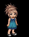 Supah_Yimmay's avatar