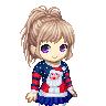Demitri_Pinkie_35's avatar