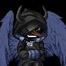 Coldfire Oxymoron's avatar