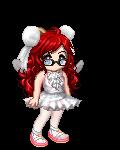 butterflyashhh's avatar