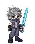 UnDead_Rave's avatar