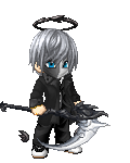 stevieboy94's avatar