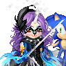 QueenAngelTheHedgehog's avatar