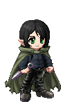 Kaezen Jorin's avatar