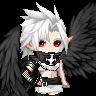 Femb0y Laria's avatar