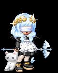 Foxy_kitsunechan's avatar