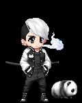 kevinisbae's avatar