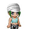 RoboticallyCottonSoft's avatar