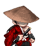 -Zenshin-Zandatsu-'s avatar