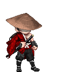 -Ronin-Thunder-'s avatar