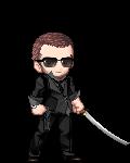 -Arashi-no-Raijin-'s avatar