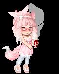 WhiteVixxxen's avatar