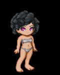 Indica Whore's avatar