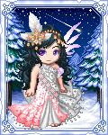 Angelic Nicolette