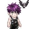 Fuyuki Shidou's avatar