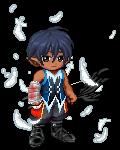 Rankan's avatar